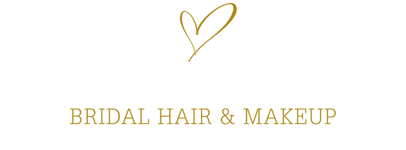 Professional Bridal Hair & Beauty in Honiton Devon